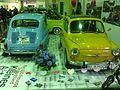 Fiat 600 & Multipla (26416261112).jpg
