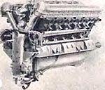 Fiat AS.2.jpg