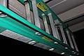 Fiberglass Ladder.JPG