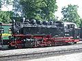 Fichtelbergbahn 99 1741-0.jpg