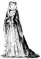 Fig. 053, Lady Jane-Grey - Fancy dresses described (Ardern Holt, 1887).jpg