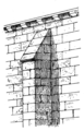 Fig 06 -Romanesque buttress.png