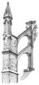 Fig 44 -Flying buttress - nave of Amiens.png