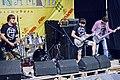 Fight For Future на денній сцені фестивалю Підкамінь (21.07.13).jpg