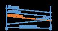 Figura4.4.png