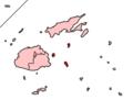 Fiji-Lomaiviti.png