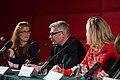 Filmcasino Wien Österreichpremiere Democracy Im Rausch der Daten 09.jpg