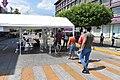 Filtro sanitario del centro de Poza Rica.jpg
