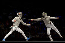 Final 2013 Fencing WCH SMS-IN t201843.jpg