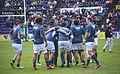Final de la Copa del Rey de Rugby 2016 6.jpg