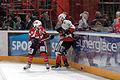 Finale de la coupe de France de Hockey sur glace 2013 - 025.jpg