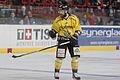 Finale de la coupe de France de Hockey sur glace 2014 - 117.jpg