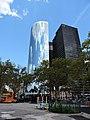 Financial District, New York, NY, USA - panoramio (42).jpg
