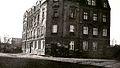 Findera and Knapowskiego streets, Poznan, 18.11.1989.jpg