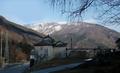 Finero, Malesco (VB).png