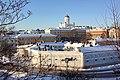 Finland 2010-01-09 (4508542372).jpg
