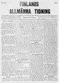 Finlands Allmänna Tidning 1878-01-29.pdf