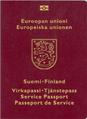 Finlandservicepassport.png