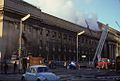 Fire at Union Station Toronto circa 1975.jpg