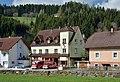 Fire station St. Kathrein am Hauenstein.jpg