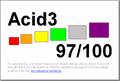Firefox 4 Acid3 Result.png