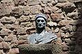 Firenze, busto di Dante (01).jpg
