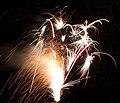 Firework 5a (8152400498).jpg