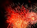 Fireworks in Bangkok Thailand 2019 13.jpg