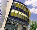 Firmengebaeude-der-Heimerle-+-Meule-GmbH.jpg