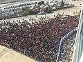 FirstEnergy Stadium crowd - west.jpg
