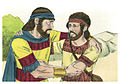 First Book of Samuel Chapter 20-10 (Bible Illustrations by Sweet Media).jpg