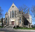 First Congregational Church of Ann Arbor Michigan.JPG