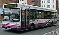 First Hampshire & Dorset 40784.JPG