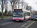 First Hampshire & Dorset 42120 R620 YCR.JPG
