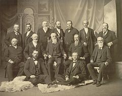 First Presidency and Twelve Apostles 1898.jpg