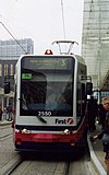 First day of trams in Croydon.jpg