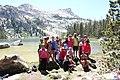 Firstbloom Yosemite Campout 2014 (14444518928).jpg