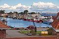 Fischereihafen in Büsum IMG 2394.jpg