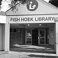 Fish hoek library.jpg