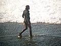 Fisherman - Flickr - gailhampshire.jpg