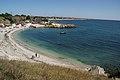 Fishermen's Cove, Eforie Nord (AP4H7417) (16075854406).jpg
