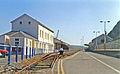 Fishguard Harbour Station geograph-3519555-by-Ben-Brooksbank.jpg
