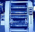 Five roll mill.jpg