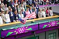 Flag Fail.jpg