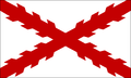 Flag of Cross of Burgundy e.png