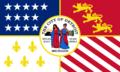 Flag of Detroit, Michigan.png