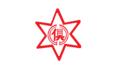 Flag of Fomrer Kucchan Hokkaido.png