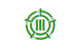 Flag of Former Ibigawa Gifu.png
