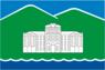 Flag of Kyshtym (Chelyabinsk oblast).png