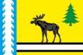 Flag of Novobiryusinsky.png